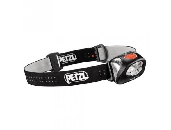Фонарь Petzl Tikka XP 2 E99 PN
