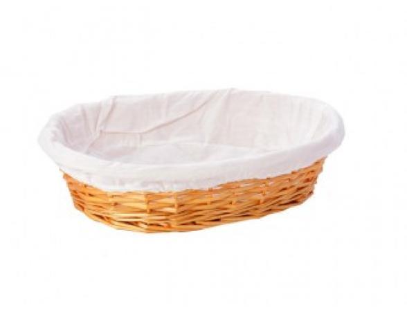 Корзинка для хлеба PREMIER HOUSEWARES 1900418
