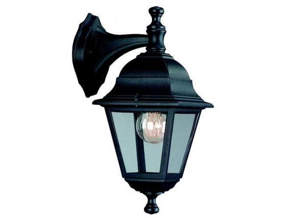 Светильник уличный настенный Blitz 1422-11