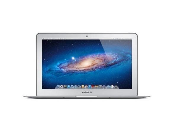 Ноутбук Apple MacBook Air 11 Mid 2012 MD223