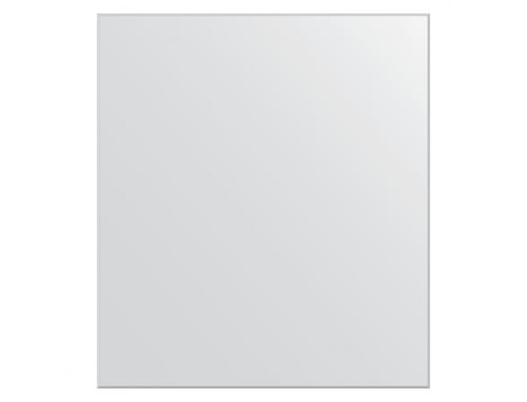 Зеркало EVOFORM STANDARD (80х90 см) BY 0227