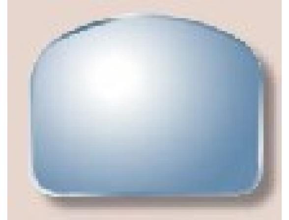 Зеркало Imagolux Донна, 43x52см (618030)