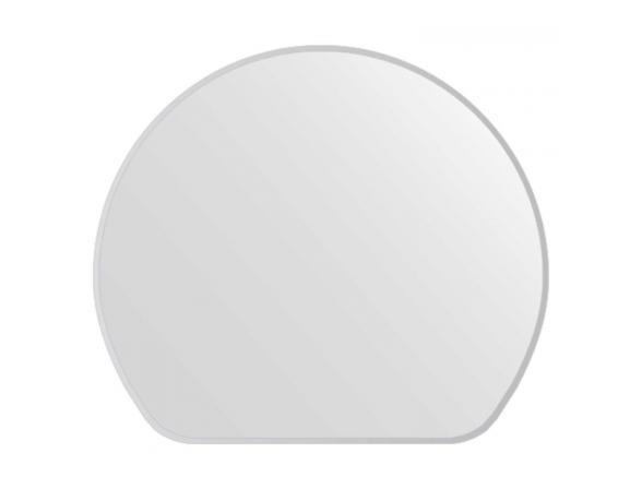 Зеркало FBS Perfecta CZ 0024 (80х70 см)