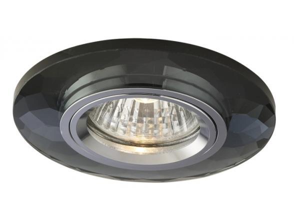 Светильник точечный Blitz 3151-21