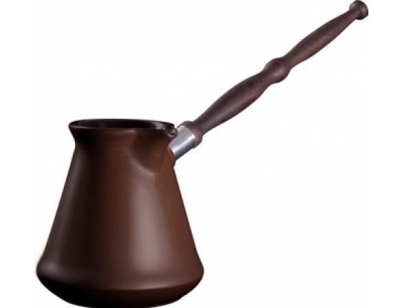 Турка Ceraflame Турка Ibriks 0.5л шоколад
