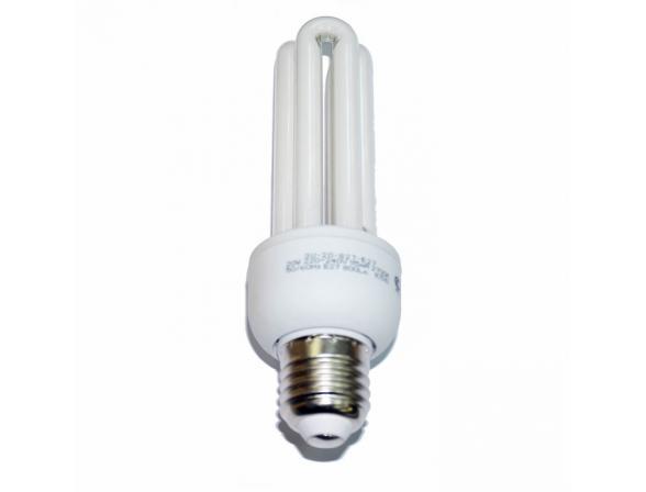 Лампа энергосберегающая Эконом 626337  3U-20-827-Е27 мягкий свет (25/1050)