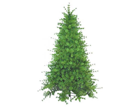 Елка Mister Christmas MONTANA PINE 240