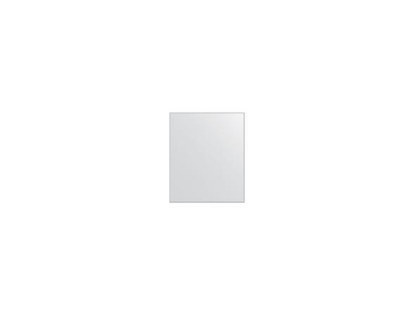 Зеркало SORCOSA SR 0209 (50х60 см)