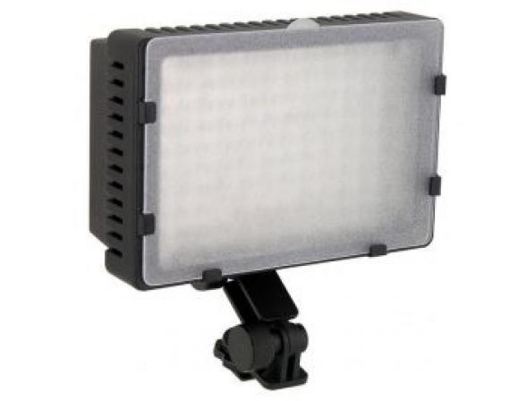 Осветитель FALCON EYES LED-160 светодиодный