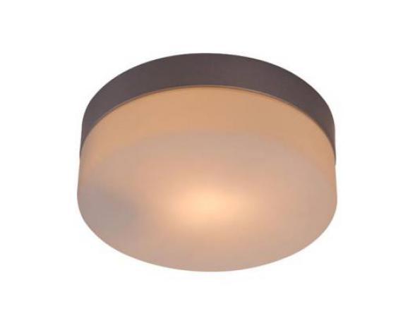 Светильник уличный настенно-потолочный GLOBO 32111
