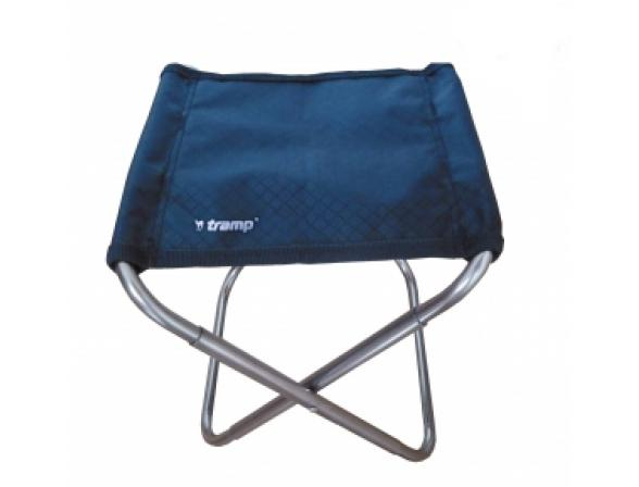 Табурет складной Tramp TRF-022