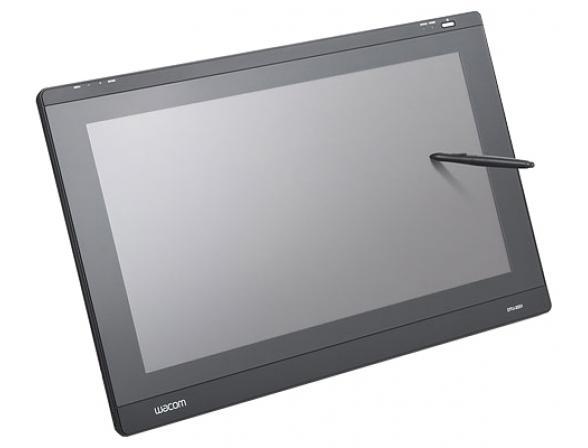 Планшет-дисплей Wacom DTU-2231 PL-2200 Interactive Pen Display