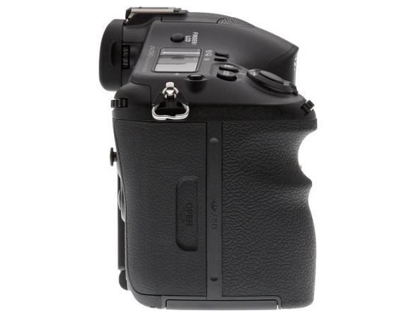 Зеркальный фотоаппарат Sony Alpha SLT-A99 Body*