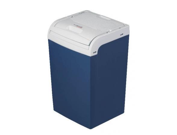 Автохолодильник Campingaz Smart Cooler Electric 20L
