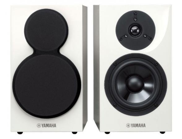 Акустическая система Yamaha NS-BP111