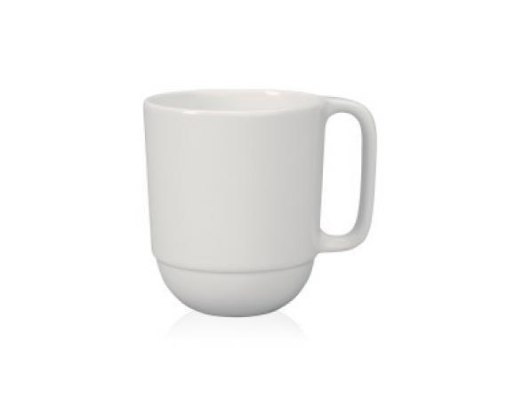 Кружка для чая Brabantia 611148