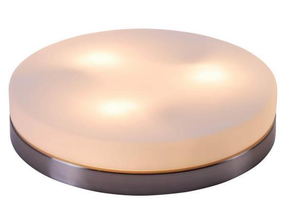 Светильник настенно-потолочный GLOBO 48403