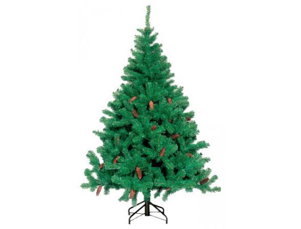 Елка Mister Christmas CANADIAN PINE 210