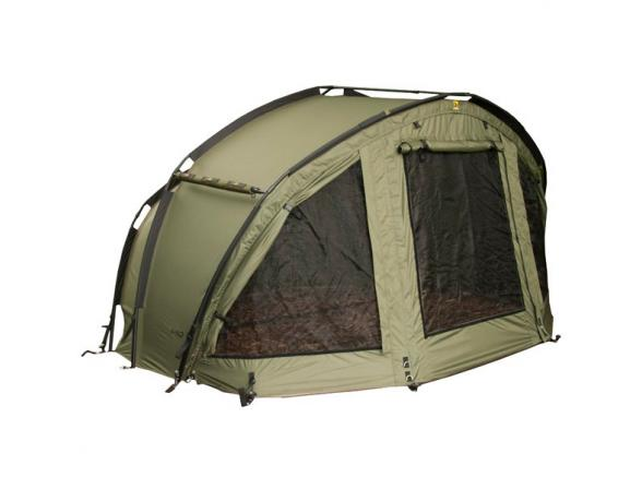 Палатка AVID CARP HQ BIVVY 2 MAN AVBVY/HQ2