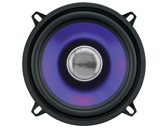 Комплект динамиков BOSS Audio ONYX N52.2