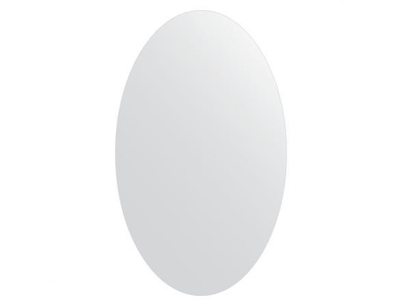 Зеркало EVOFORM Primary (60х100 см) BY 0035