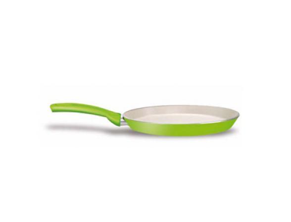 Сковорода блинная PENSOFAL BIOCERAMIX GREEN PEN9418 27 см