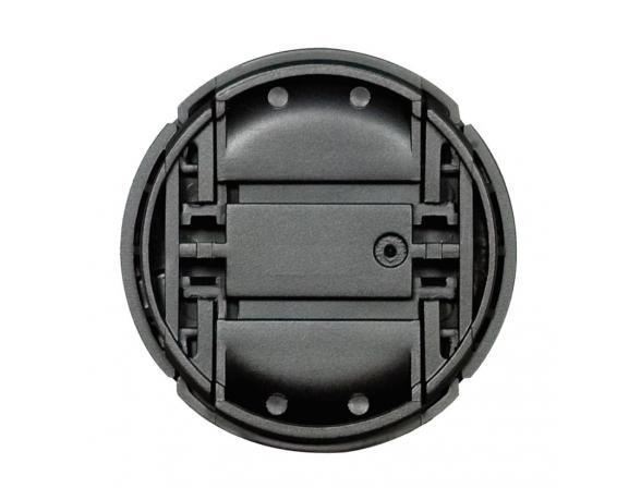 Крышка для объектива Flama Ф62 lens cap type N
