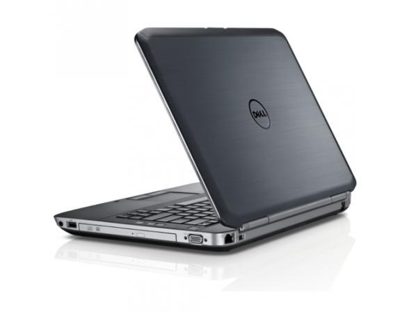 Ноутбук Dell Latitude E5430-5137