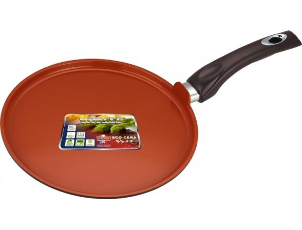 Сковорода блинная Vitesse CHERRY VS-2280