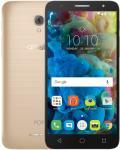 Смартфон Alcatel OneTouch POP 4 (5.5) 5056D