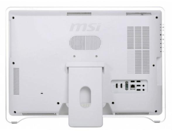 Моноблок MSI Wind Top AE2211G-001RU