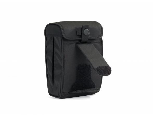 Чехол LowePro S&F Filter Pouch 100