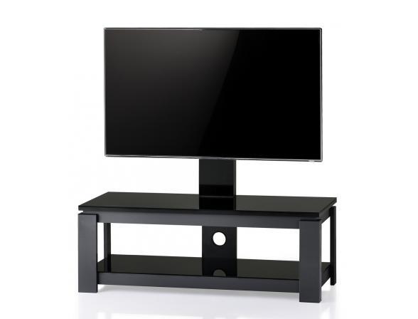 Стойка под TV Sonorous HG 825-BLK-GRP