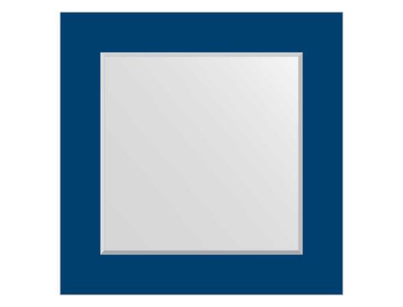 Зеркало FBS Colora CZ 0606 (70х70 см)