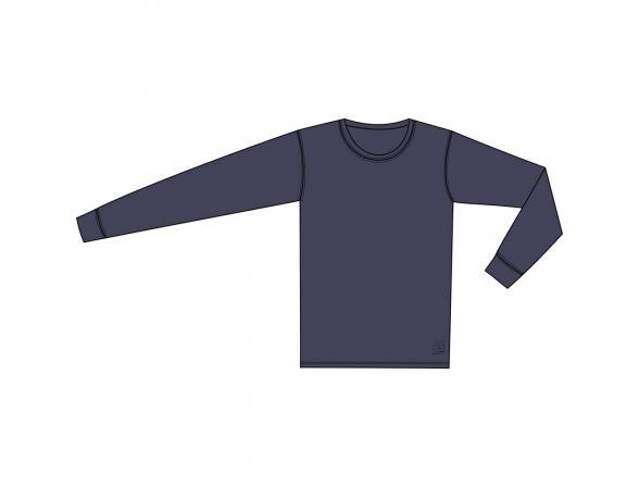Рубашка Guahoo Weight