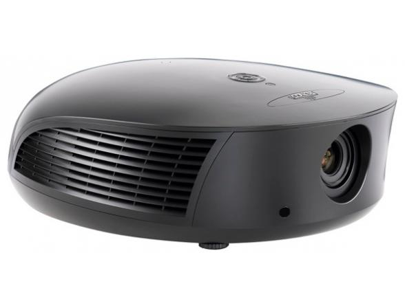 Видеопроектор Runco DLP LightStyle LS-12d