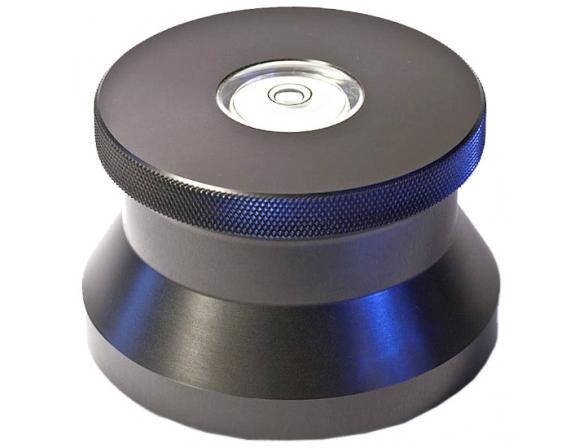 Прижимной груз Scheu Analog Disc-weight