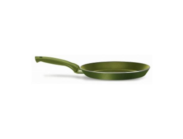Сковорода блинная PENSOFAL BIOCERAMIX TERRE DI SIENA-CREPIERE PEN8718 27см