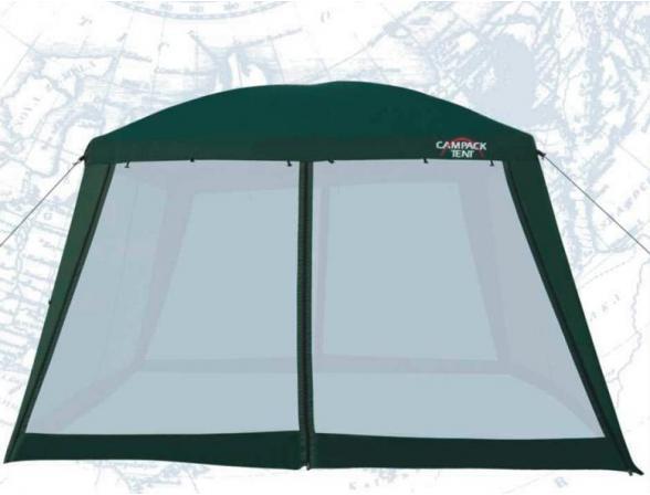 Тент-шатер Campack Tent G-3001