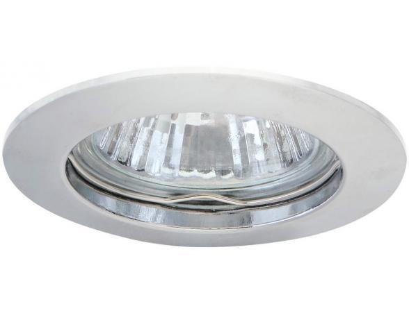 Светильник встраиваемый ARTELAMP Basic A2103PL-3CC