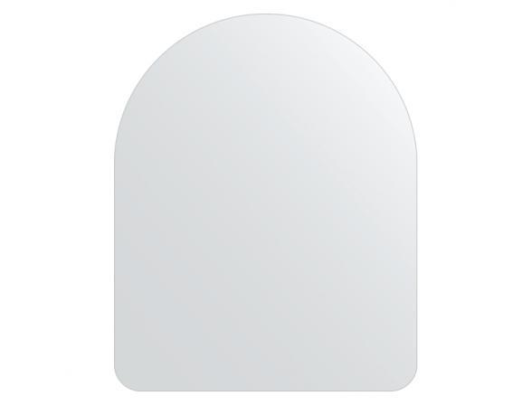 Зеркало EVOFORM Primary (40х50 см) BY 0001