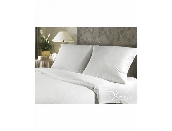 Комплект постельного белья Нордтекс VEROSSA Страйп /евро