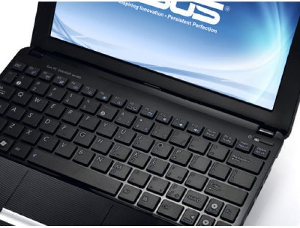 Нетбук Asus Eee PC 1011PX90OA3EB36111987E13EQ