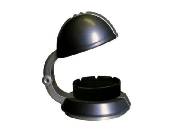 Ионизатор-очиститель ZENET XJ-888
