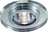 Светильник встраиваемый Novotech 369436