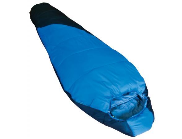 Спальный мешок Tramp Mersey L