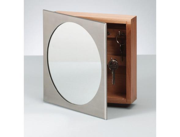 Ящик для ключей Zeller 13845