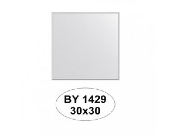 Зеркальная плитка EVOFORM REFRACTIVE BY 1429