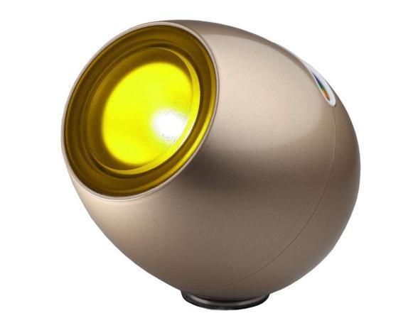 Декоративный светильник ЭРА 626900 Magic colours JK-S-1.5