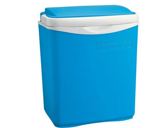 Изотермический контейнер Campingaz CG Icetime 30 синий